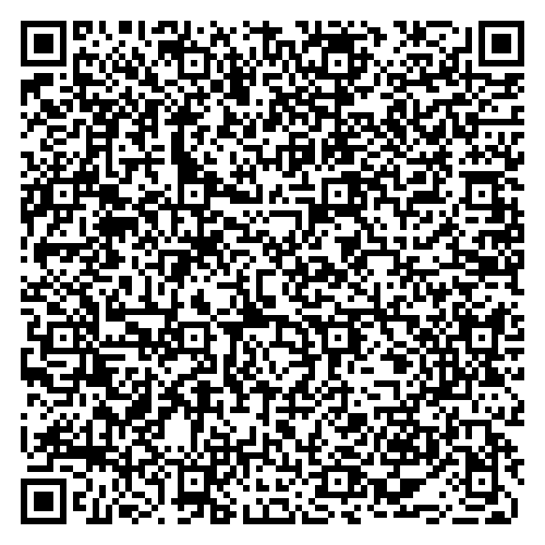 QR Kód