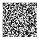 ماژول ریدر / رایتر PN532 NFC / RFID دارای ارتباط SPI /I2C/UART