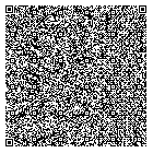 هدر برد توسعه stm32f103c8t6 آموزشی
