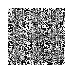 QR code for mobile device to download SD video