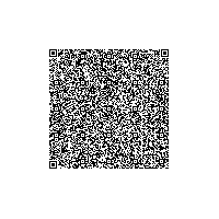 Scan the QR Code