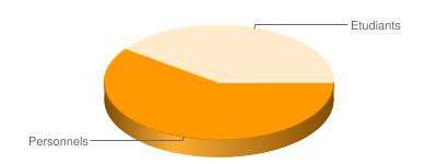 camembert utilisant une API Google Charts