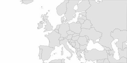 SMS sending Andorra