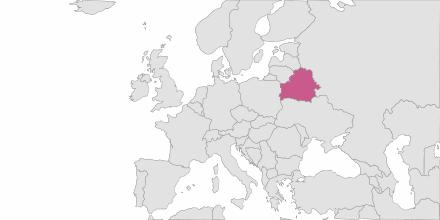 SMS sending Belarus