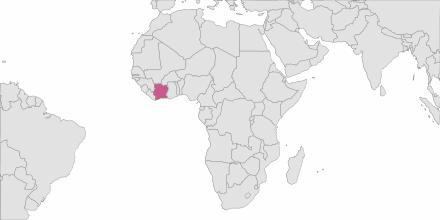Envoi de SMS Côte d'Ivoire