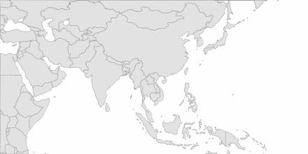 Envoi de SMS Micronesie