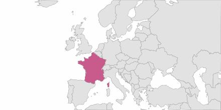 Envoi de SMS France Métropolitaine