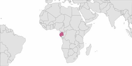 Envoi de SMS Gabon