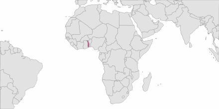 SMS sending Togo