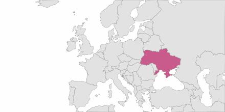 SMS sending Ukraine